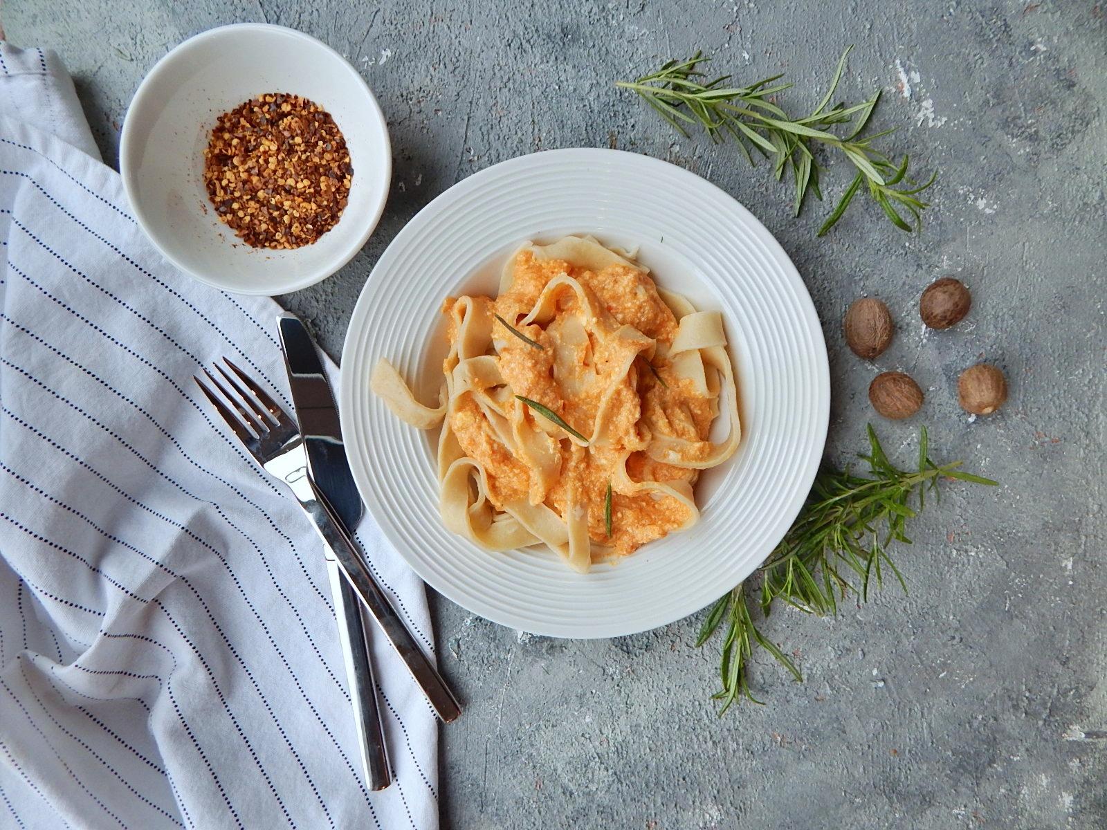 sos dyniowy, dietetyk a odchudzanie
