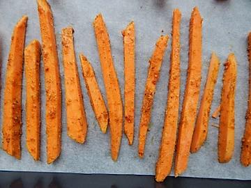 batat-skorska-dietetyk