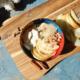 owsianka, indywidualna dieta on-line