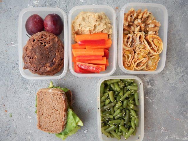 sniadaniowki, dietetyk online, dieta online czy warto