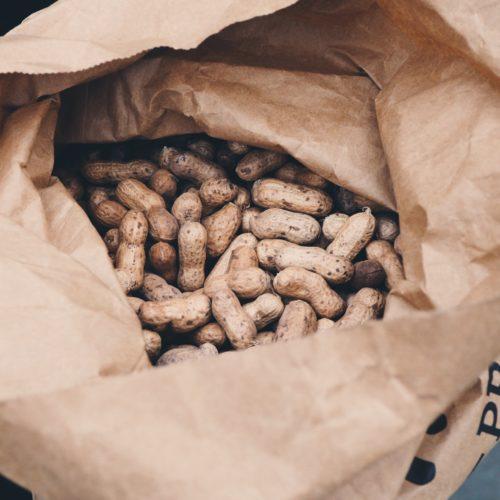 orzechy-arachidowe-skorska-dietetyk