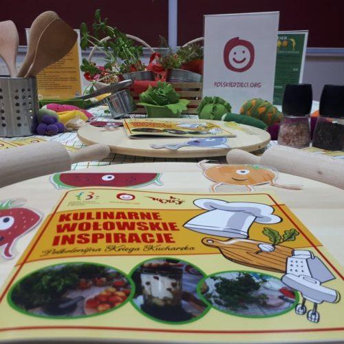 wyklady, warsztaty, twoj dietetyk online