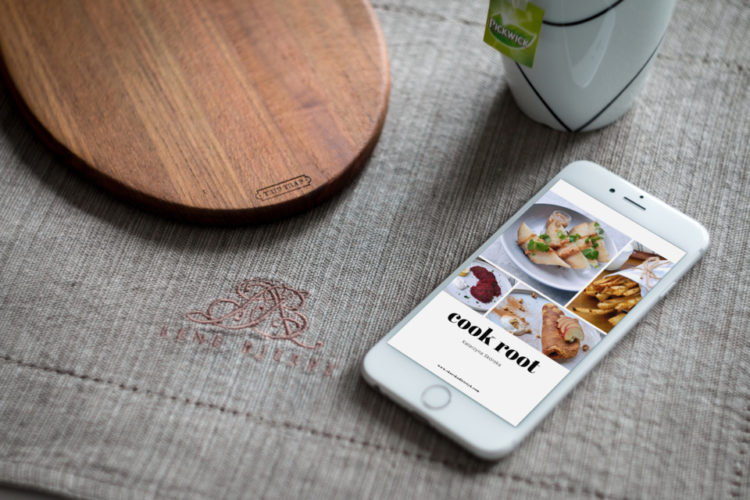 spersonalizowana dieta online, dieta odchudzajaca, wegetarianska