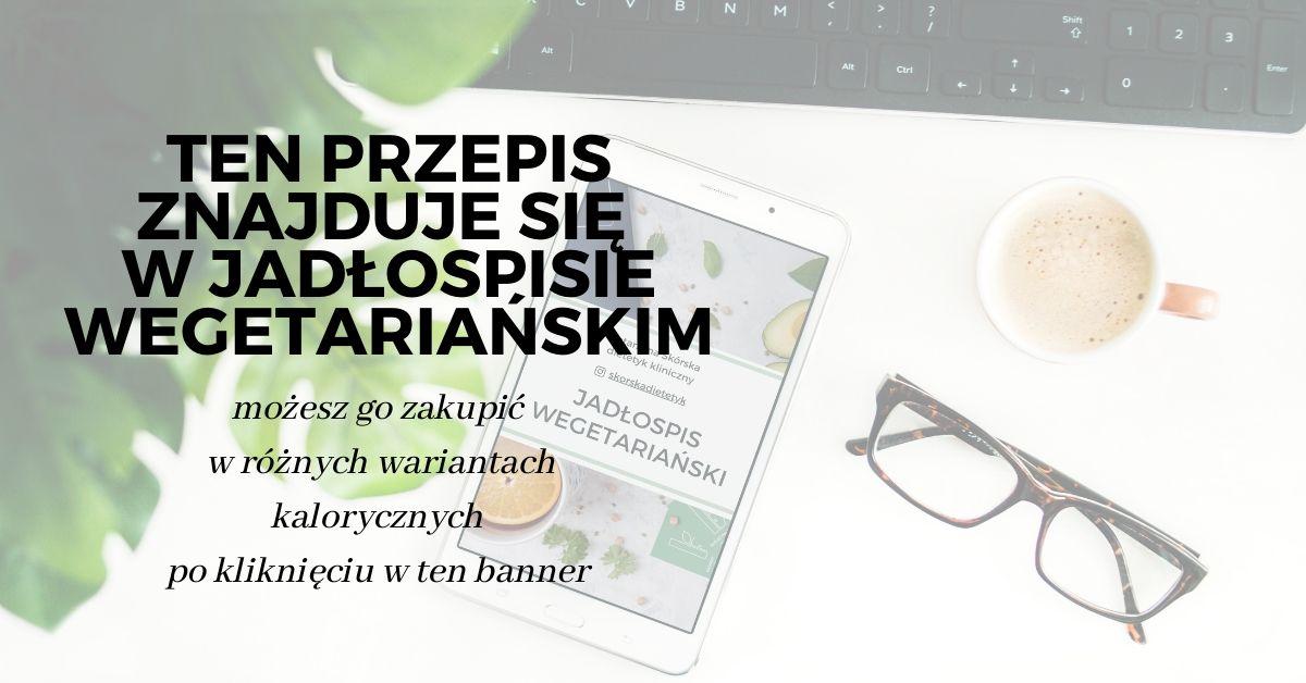 dietetyk kliniczny online, dieta online, tablet, sklep