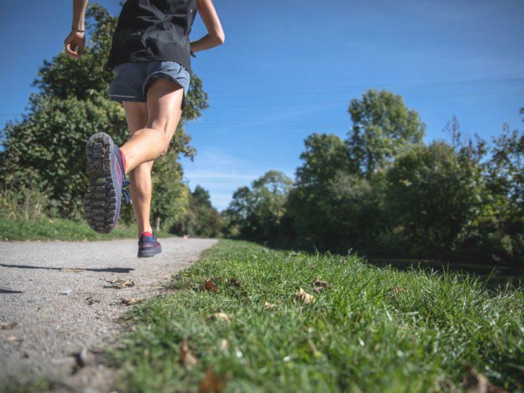 aktywnosc fizyczna, jak schudnac, co robic zeby schudnac