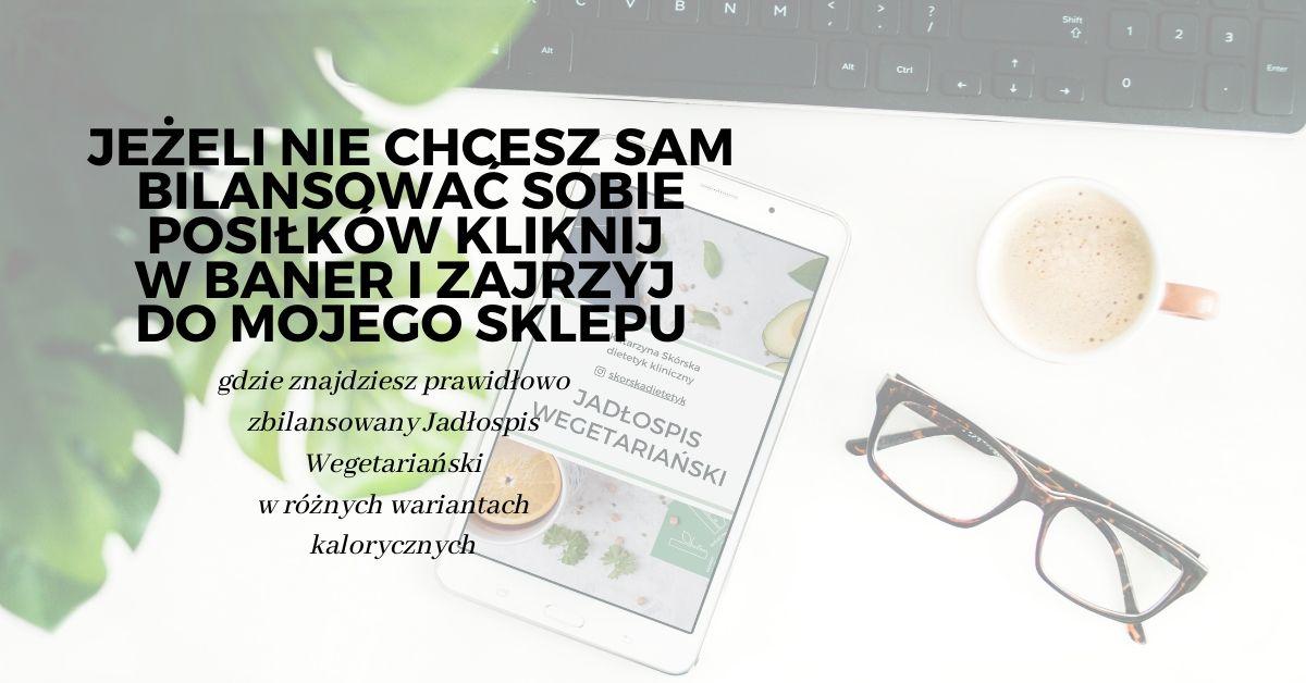 dietetyk kliniczny online, dieta online, tablet