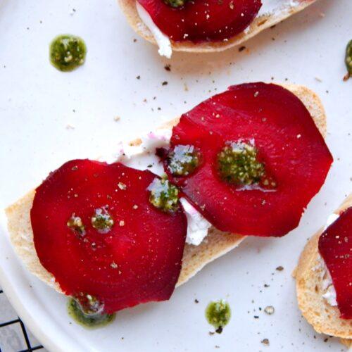 burak, warzywa, dietetyk online