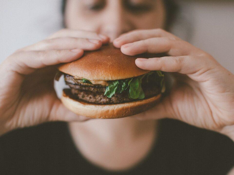 zdrowa dieta, nawyki żywieniowe, dietetyk