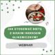 webinar - indeks glikemiczny, insulinooporność