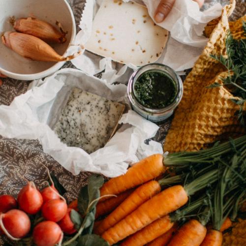 mity o odchudzaniu, odchudzanie, dietetyk