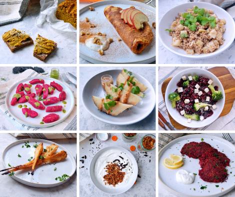 warzywa, dieta odchudzająca, dietetyk kliniczny, dietetyk czy warto